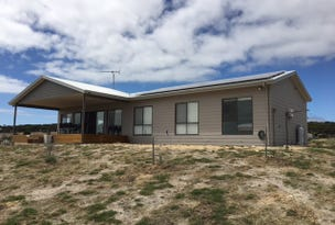 Lot 2 Dover Court, Kingscote, SA 5223