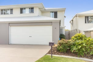 Unit 15, 110 Lexey Crescent, Wakerley, Qld 4154