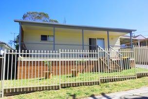 108A Jervis Street, Nowra, NSW 2541