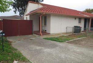 1/23 Napier Court, Noarlunga Downs, SA 5168