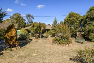 18 Graham Place, Queanbeyan, NSW 2620