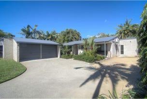 30 Limpet Avenue, Port Douglas, Qld 4877