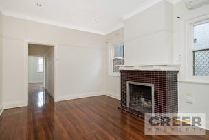 1/394 Maitland Road, Mayfield, NSW 2304