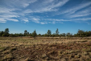 16 Lots Vaucluse Estate, Parkes, NSW 2870