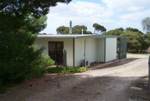 The Pines, address available on request