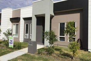 44 Tasman Boulevard, Fitzgibbon, Qld 4018
