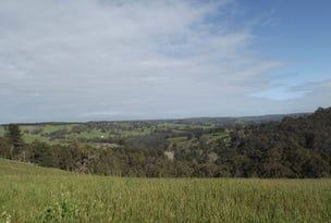 Lot 131 Golden Ash Rise, Kangaroo Gully, WA 6255