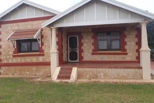 263 Carawatha Drive, Murray Bridge, SA 5253