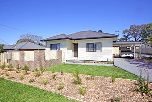15 Karowa Street, Bomaderry, NSW 2541