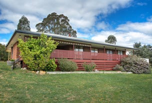 111 Lake Road, Beaufort, Vic 3373