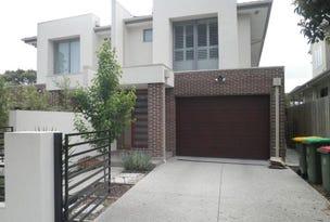 10A Leckie Street, Bentleigh, Vic 3204