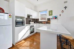 5/39 Oxley Avenue, Jannali, NSW 2226