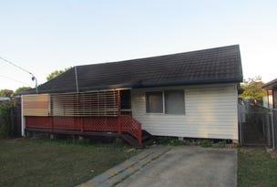 2379 Sandgate Road, Boondall, Qld 4034