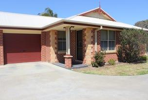 2/36 Satur Rd, Scone, NSW 2337