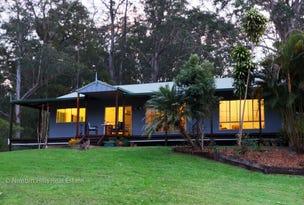 225 Warby Road, Jiggi, NSW 2480