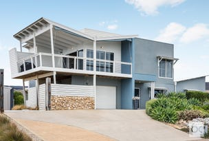 19 Seascape View, Sellicks Beach, SA 5174