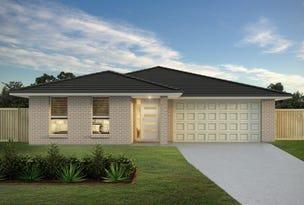 8 Mark Close, Grafton, NSW 2460