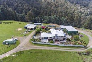 68 Andersons Road, Lower Longley, Tas 7109