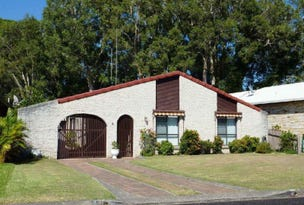 8  Guy Ave, Forster, NSW 2428