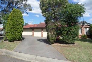 4 Cross Place, Bligh Park, NSW 2756