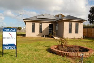 Koroit, address available on request