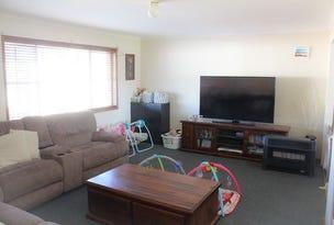 13 Belagoy Street, Cobar, NSW 2835