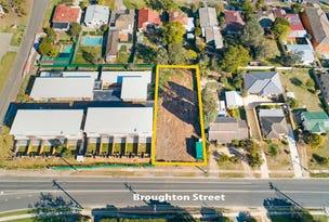 91 Broughton Street, Campbelltown, NSW 2560