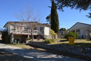 47 Banjo Paterson Crescent, Jindabyne, NSW 2627