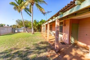 5-6/8 Grant Place, Port Hedland, WA 6721
