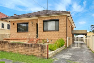 59 Auburn Street, Wollongong, NSW 2500