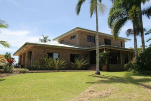 193 Sundown Road, Sundown, Qld 4860