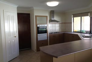 College Grove, address available on request