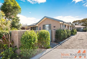 1/145 Bourke Road, Umina Beach, NSW 2257