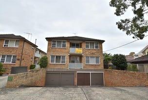 7/32 Hercules Rd, Brighton-Le-Sands, NSW 2216