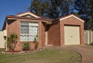 8 Eden Place, Prestons, NSW 2170