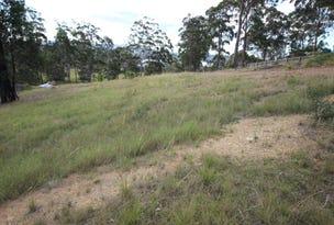 L29 Cornubia Place, Boydtown, NSW 2551