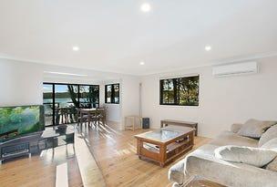 26 William Street, Bonnells Bay, NSW 2264