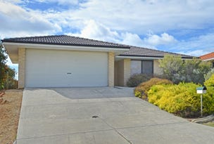 31 Anchorage Vista, Bayonet Head, WA 6330