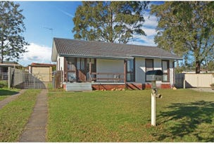 5 Anzac Street, Nowra, NSW 2541
