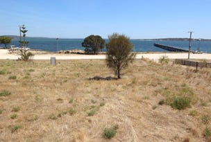 Lot 875 Woolshed Drive, Mount Dutton Bay, SA 5607