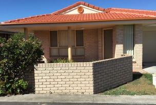 2/65 Crane Street, Ballina, NSW 2478