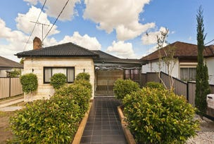 88 Northcote Road, Greenacre, NSW 2190