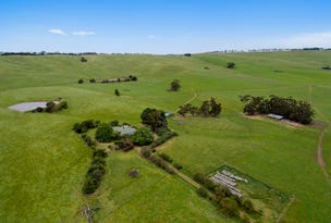 214 Coleraine-Balmoral Road, Coleraine, Vic 3315