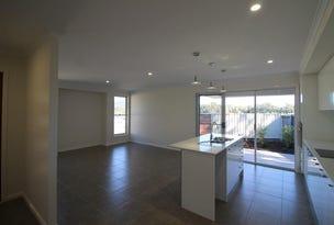 1, Lot 20 Kara Close, Lake Cathie, NSW 2445