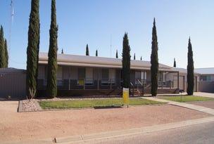 72 North Terrace, Moonta Bay, SA 5558
