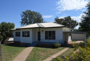 83 Digilah Street, Dunedoo, NSW 2844