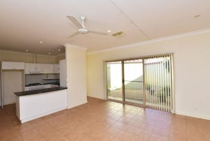 2/3 Rose Court, Braitling, NT 0870