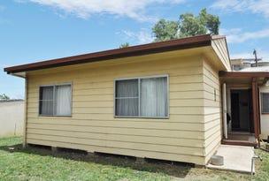 25 Queen Street, Edgeroi, NSW 2390