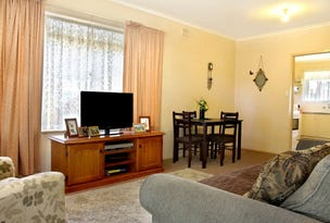 2/55 First Street, Gawler South, SA 5118