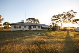 18818 Kamilaroi HWY, Narrabri, NSW 2390